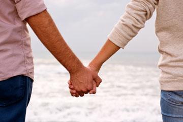 einsamkeit partnersuche