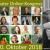 Der erste Online-Kongress zur Persönlichkeitsentwicklung von Trennungsvätern
